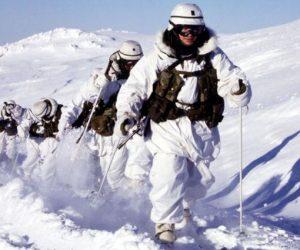 Askerlik Tecili İçin Okul Okumak Şart mıdır?