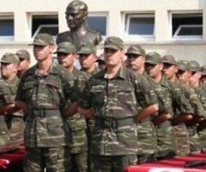 Askerde Bakaya Kalmak Nedir?