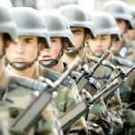 Kısa Dönem Askerlik
