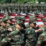 Askerlik Tecili Yaptırmak