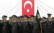 Asker Adayları Kısa Dönem Askerlik İçin Dilekçe Verdiler