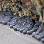 Dövizle Askerlik Yapacaklara Müjde