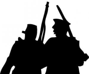 Askerde Devre ve Dönemleri