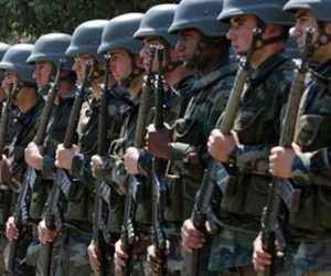 Askerlik Tamamen Kalkıyor mu?