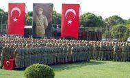 Muhalefette Kısa Dönem Askerliğin 4 Aya İnmesinden Yana
