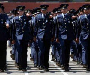 2014 Askeri Liseler ve Bando Astsubay Hazırlama Okulu Başvuru Kılavuzu