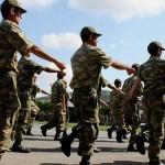 9. Jandarma Eğitim Alay Komutanlığı ( Bilecik )