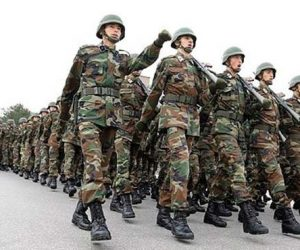 Emeklilikte Askerlik Borçlanması