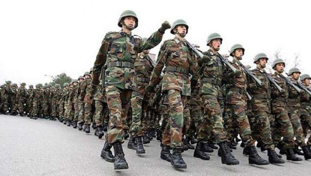 Yakını Vefat Eden Askere İzin Durumu