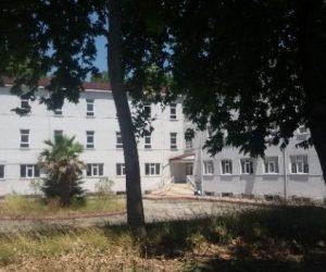 2. Jandarma Eğitim Tabur Komutanlığı – Zonguldak