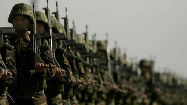 2017 Dövizle Askerlik Hakkında Her Şey