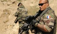 Askeri Sınavlarda Dövme Sorun Olur mu?