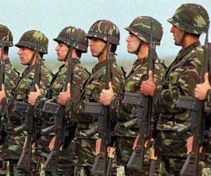 2019 Yılı Bedelli Askerlik Ücreti Nedir?