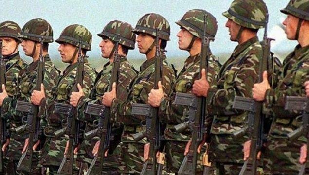 Askerlik Esnasında Mezun Olanların Statü Değişiklik İşlemleri