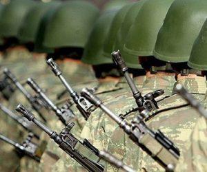 Askerlik Süresinin Kısalma İhtimali Var mı?