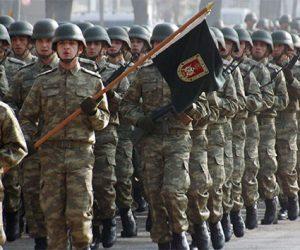 Çifte Vatandaşlar Askerlikten Muaf mıdır?