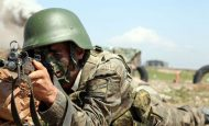 Askerlik Tecil Hakkım Var mı?