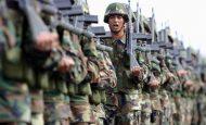 OHAL Bölgesindeki Askerler Erken Terhis Olur mu?
