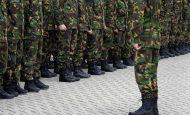 Yasal Düzenlemeler Sonucunda Askeri Yargılamalar Nasıl Yapılacak?