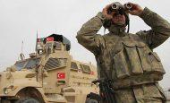 Askere Alınırken Yapılan Seçimler ve Sınıflandırmalar
