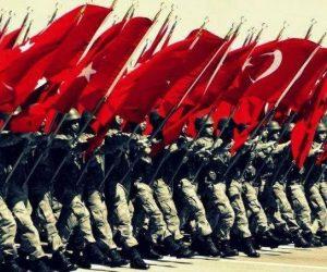 Askerlik Nasıl Tecil Ettirilir?