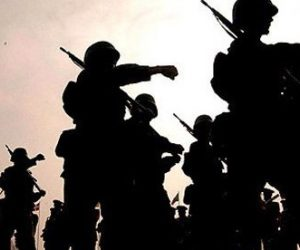 Askerden Kaçma Suçunun Cezası Nedir?