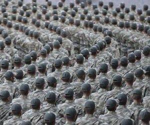 Üniversite Okul Okuyup Aynı Zaman Askerlik Yapılır mı?
