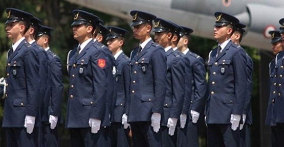 Güncel Asteğmen Yedek Subay 2018 Maaşları