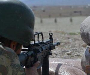 Askerde İstirahat İzni ve Sıhhi İzin