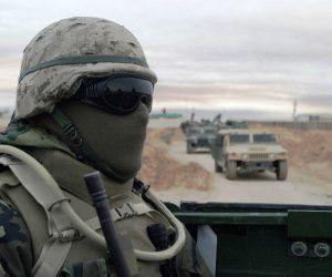 Yeni Askerlik Sistemi Nasıldır?