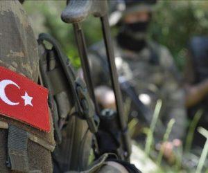 Güncel Er-Erbaş Asker 2018 Maaşları Nedir?