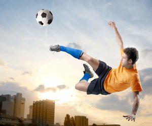 Lisanslı-Profesyonel Sporcuların Askerlik Tecil İşlemleri
