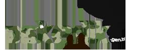 Askerlik-Askerlik Soruları-Askerlik Bilgileri
