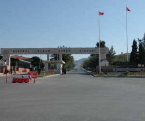 İkmal Maliye Okulu ve Eğitim Merkezi Komutanlığı-Maltepe