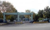 İstihkam Okulu ve Eğitim Merkezi Komutanlığı İzmir Narlıdere