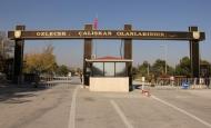 TSK KBRN Okulu ve Eğitim Merkezi Komutanlığı – Konya
